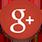 seguici su Google Plus