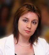 Gianna Elena CdL De Filippis