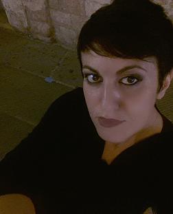 Fioretti Francesca