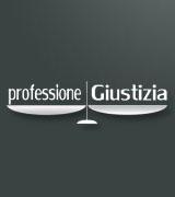 ProfessioneGiustizia.it