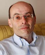 Giorgio Avv. Pernigotti