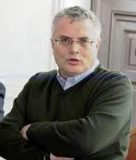 Caglioti Gaetano Walter