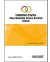 libro Unioni Civili