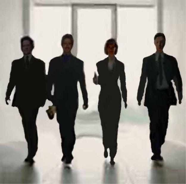 Società che esercitano la professione forense dopo la Legge Concorrenza