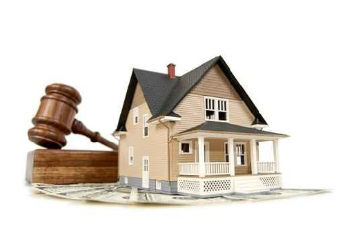 Agevolazioni per acquisti immobiliari giudiziari: le novità dalla legge di bilancio 2017