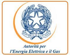 Mediazione obbligatoria per le controversie riguardanti corrente elettrica, gas e acqua