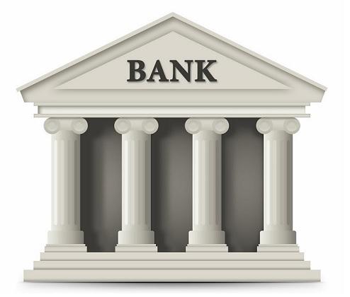 Anatocismo: va ammessa l'acquisizione della documentazione bancaria anche in corso di causa