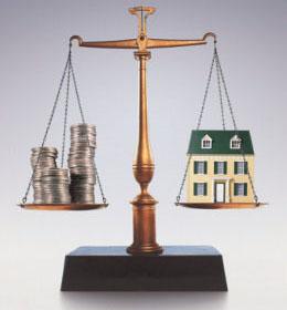 """Reiterazione della """"agevolazione prima casa"""" per gli acquisti successivi al primo"""