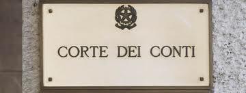Costituisce danno erariale la nomina di avvocati esterni in presenza di un ufficio legale interno