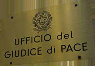 Ufficio Notifiche A Roma : Roma chiude il grande cocomero quando il comune fa cassa sulla
