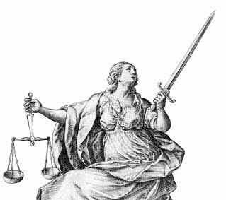 Vietati i benefici ai condannati per scambio politico-mafioso