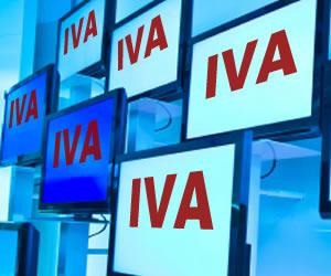 Trattenuta l'IVA su fatture dei Professionisti alla Pubblica Amministrazione