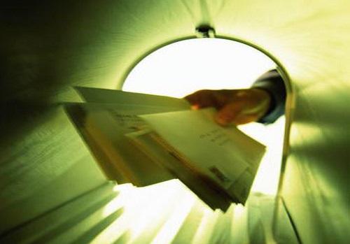Al via la liberalizzazione del servizio di notifica a mezzo posta