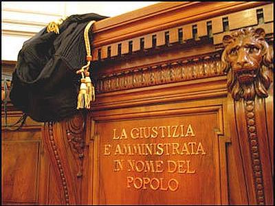 Dies a quo per la costituzione nel Processo Tributario con notifica postale. Le SS.UU.