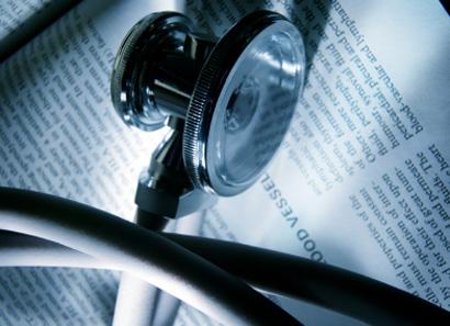 Rifiuto atti d'ufficio per la guardia medica che rifiuta la visita domiciliare