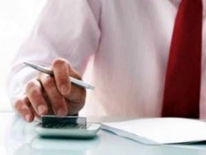 Imposta Registro: data di valutazione del bene immobile fra preliminare e atto definitivo
