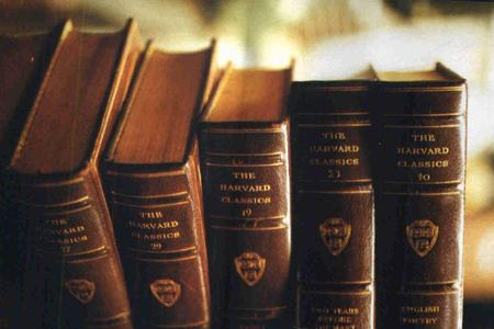 Speciale Riforma penale. La riforma in fieri. Parte III - Le deleghe al Governo
