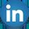 seguici su LinkdIn