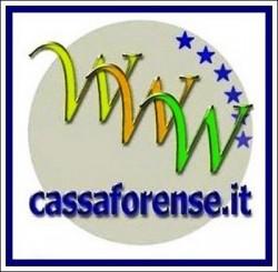 Cassa Forense e obbligo restitutorio