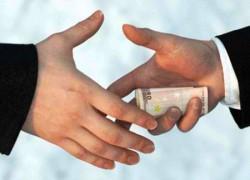 Legge Anticorruzione o Spazzacorrotti. I punti salienti e le schede dettagliate degli interventi