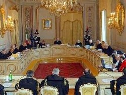 La Consulta sulla costituzionalità della sospensione del processo con messa alla prova