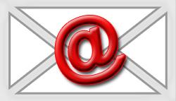 Notificazioni per via telematica eseguite dagli avvocati