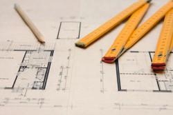 Condominio: la trasformazione del tetto in terrazza a livello ad uso esclusivo