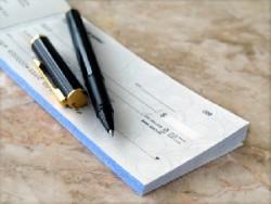 Collocamento alternato del figlio: non è dovuto l'assegno se il mantenimento del minore è diretto