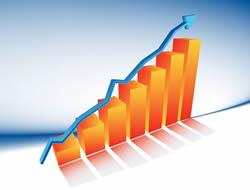 Agevolazioni per l'acquisto di immobili nell'ambito di procedure giudiziarie. Tempo di proroga