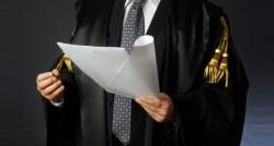 Esame di abilitazione avvocato 2017. Soluzione della I traccia di diritto penale (13-12-2017)