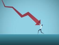 Locazione commerciale: crisi aziendale può costituire grave motivo di recesso