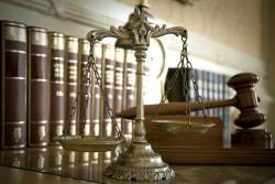 Legge Pinto: diritto al risarcimento tra giudizi di ottemperanza e lungaggini burocratiche
