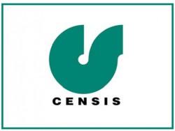 Brevi riflessioni sul rapporto Censis su giustizia e avvocatura commissionato da Cassa Forense