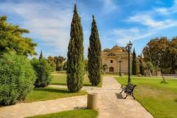 Omessa custodia di edifici di culto: responsabile il proprietario del bene e non l'ente territoriale
