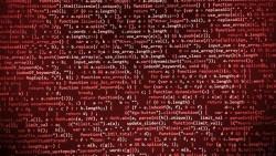 Copia dei codici sorgenti della propria azienda: tre reati con un unico atto!