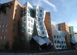Riparto delle spese relative ai lavori di ristrutturazione condominiale nella cessione dell'immobile