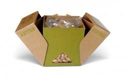 Acquisto di merce confezionata per la rivendita a terzi e onere di verifica dei vizi