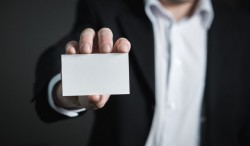 Avvocato ed esercizio abusivo: basta la cura di pratiche legali o la predisposizione di ricorsi