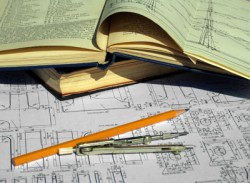 Il perimento dell'edificio condominiale e le problematiche correlate