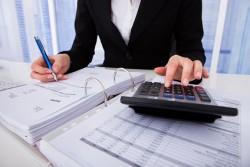 La consulenza tributaria e aziendale è attività riservata alle professioni ordinistiche
