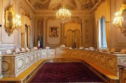 Mutamento del giudice e nuova escussione dei testi: un monito della Corte Costituzionale