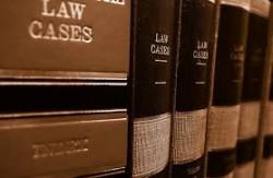 Esame di abilitazione 2019. La soluzione dell'atto di diritto amministrativo