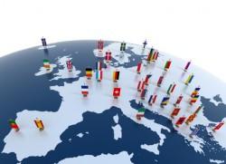 Fallimento di società trasferita all'estero e giurisdizione italiana