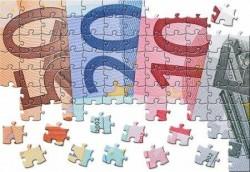 Appropriazione indebita: non eccepibile la compensazione con crediti professionali contestati