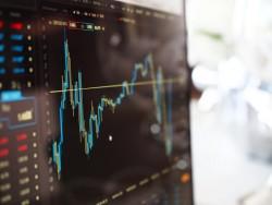 Contratti finanziari: non occorre la sottoscrizione dell'intermediario