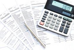 Prescrizione del credito per bollo auto dopo la notifica della cartella di pagamento non opposta