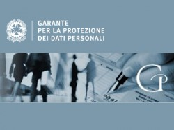 Soro (Garante Privacy) scrive al Ministro Bonafede per le udienze telematiche