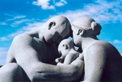Il collocamento presso la madre non è un automatismo: basta con il pregiudizio a danno del padre
