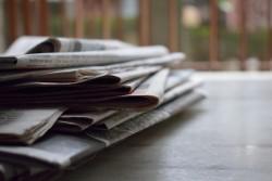 Il direttore della testata giornalistica telematica è responsabile per quanto pubblicato