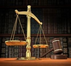 Richiesta di Canone di Locazione superiore a quanto indicato in contratto: Corte di Cassazione